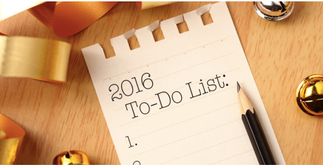 Why Small Business Owners Should Make And Keep These New Year's Tax Resolutions