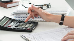 Getting Your Finances In Order for EOFY