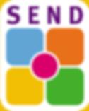 send-logo.png