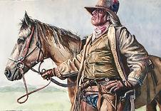 American Cowboy.jpg