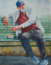 Bench guy final painting.jpg