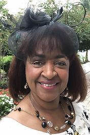 Marian Richardson (9).JPG
