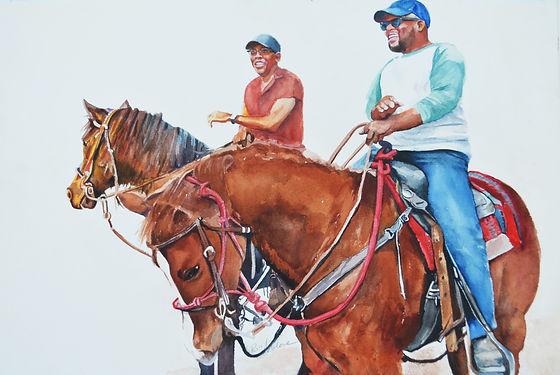 Bartow riders 3.jpg