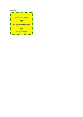 A48383F7-D0F1-4A71-BAC6-B6C0F8B70BC3.jpe