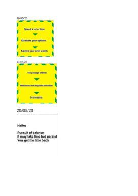 BE1C6454-2DD5-4876-9E1E-5A044E71C31C.jpe