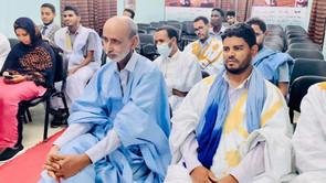 """بيت الشعر نواكشوط ينظم سمرا ثقافيا حول """"رمضان في الثقافة الشعبية""""."""