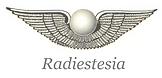 Радиетезия