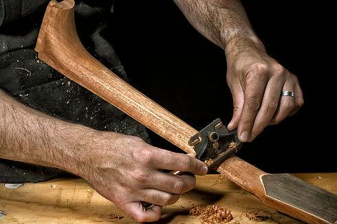 Ruben Luthier Hands Jan 2019_D1A5554_Fin