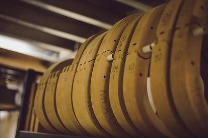 41-Ruben Guitars (79 of 255).jpg