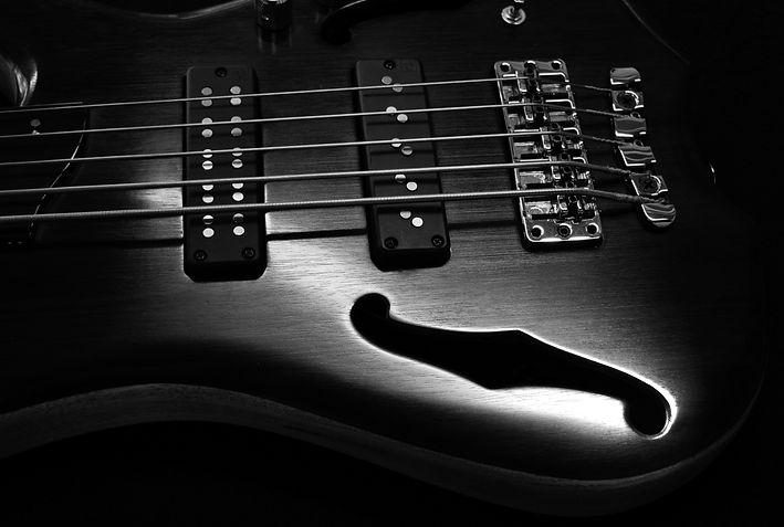 The Viper Bass #2.jpg