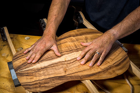 Ruben Luthier Hands Jan 2019_D1A5494_Fin