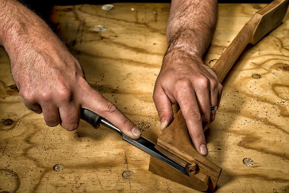 Ruben Luthier Hands Jan 2019_D1A5541_Fin