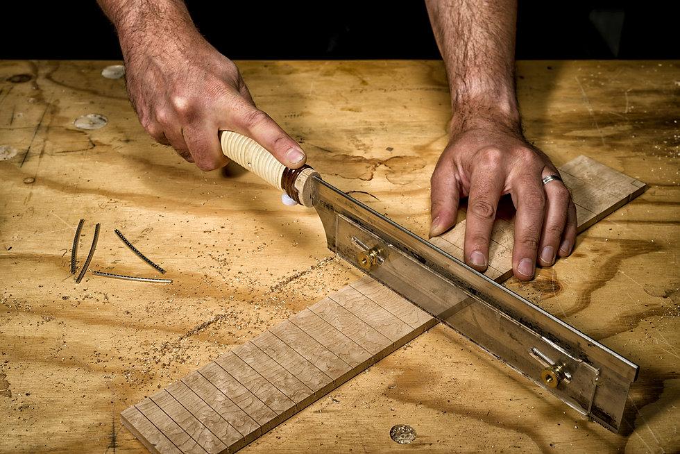 Ruben Luthier Hands Jan 2019_D1A5527_Fin