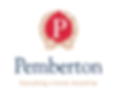 permberton logo.png