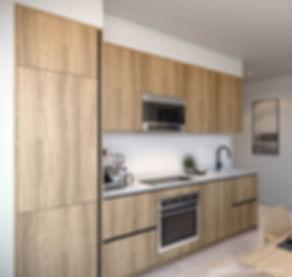 18091_suite_kitchendetail_ar155_5k_0008.