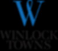 WinlockTownsLogo.png
