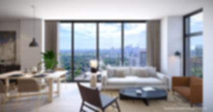 18091_suite_living_ar19_5k_0003.jpg