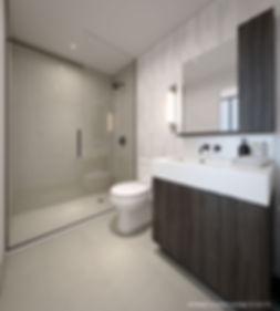 18091_bathroom_a01_10_5k_0004.jpg