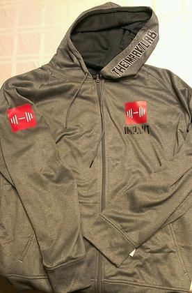 Impakt Jackets