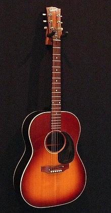 1972 Gibson B-25