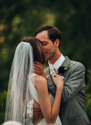 Wedding & Headshots Kelowna