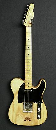 2006 Fender Telecaster (Diamond Anniversary)