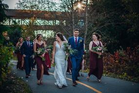 Kelowna Intimate Wedding Photography with a Rustic Touch   Madison Cook Photography