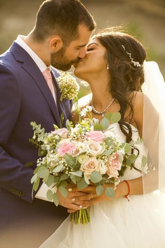Kelowna Wedding Photography