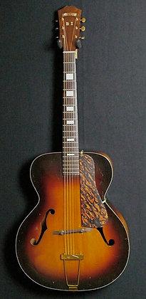 1940's Ambassador B-1