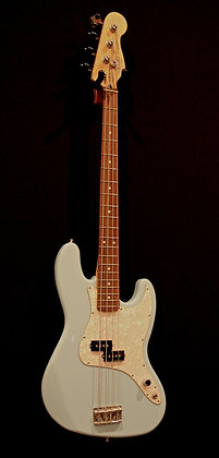 2002 Mark Hoppus Signature Precision Bass