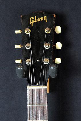 1964 Gibson SG Jr.