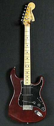 1978 Fender Stratocaster