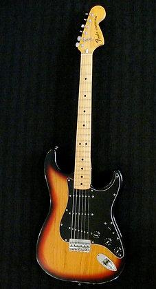1979 Fender Stratacaster