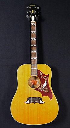 1967 Gibson Dove