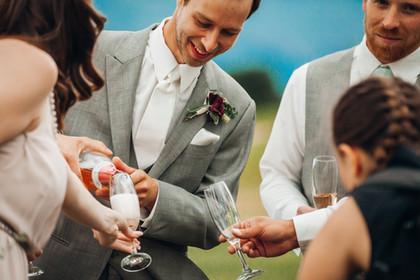 Kelowna Lifestyle & Wedding Photography