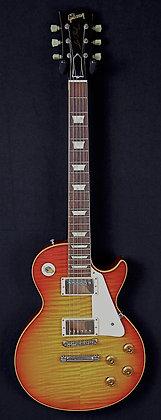 "2004 Gibson Les Paul ""59 Reissue"