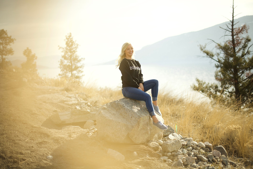 Kelowna Lifestyle Photography