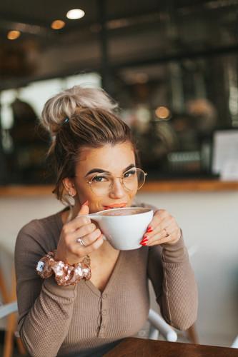 Coffee Shop Photos,  Social Media Photog