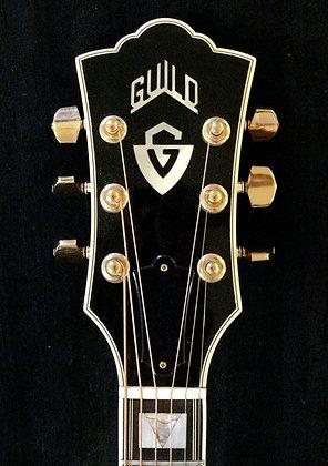 1984 Guild D-55