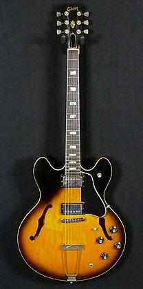 1977 Gibson ES-335TD