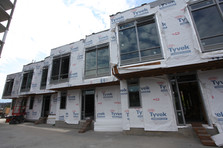 Kelowna's Contractor, Capenter, Concrete, Renovations, Framing, Builders, New Homes, Hardy Siding