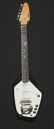 1965-67 Vox Phantom VI
