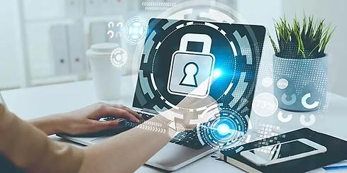 en-iyi-antivirus-programlari-2019-800x400.webp