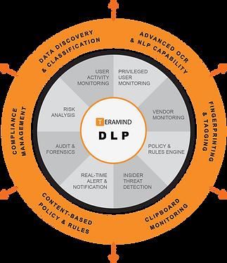 Teramind-DLP-value-diagram-2019-01-24.pn