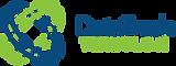 dt yatay logo-01.png