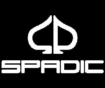 spadic_logo1.png