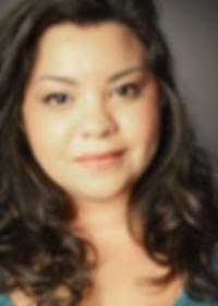 Latinx Creator, Actress, Producer