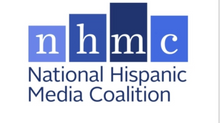 "Oscars: National Hispanic Media Coalition Plans Protests Over ""Chronic Under-Representation"""