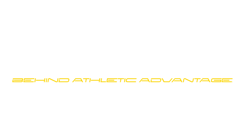 Athletic Advantage   Grand Rapids, MI   Behind Athletic Advantage