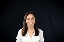 Lina Santa Rosa
